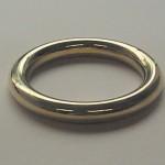 anneau-creux