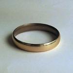anneau-plat