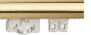 Tringles rideaux et accessoires informations techniques marin tullet - Rail chemin de fer rideau ...